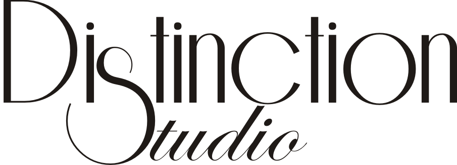 Distinction Studio