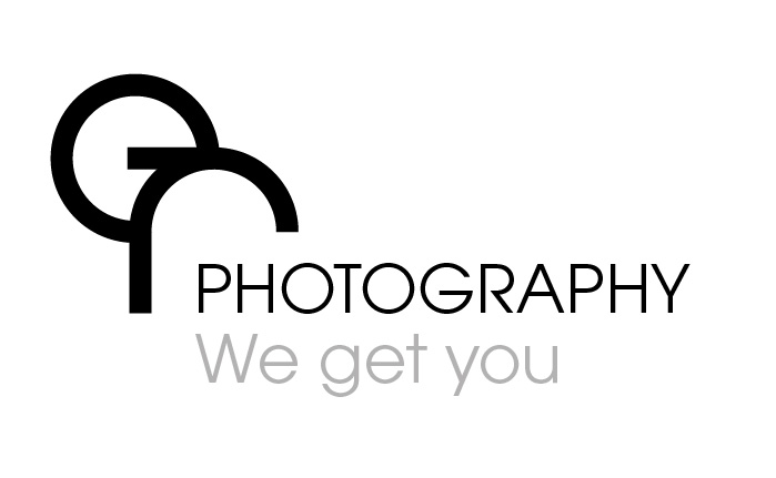 ER Photography