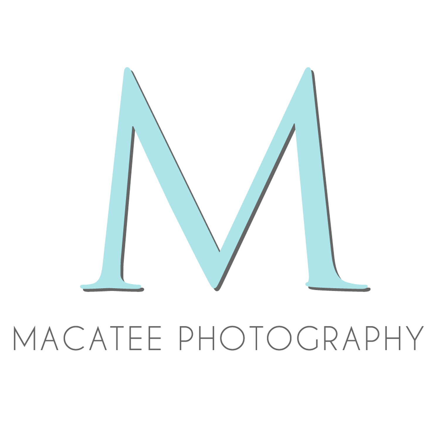 Macatee Photography, LLC
