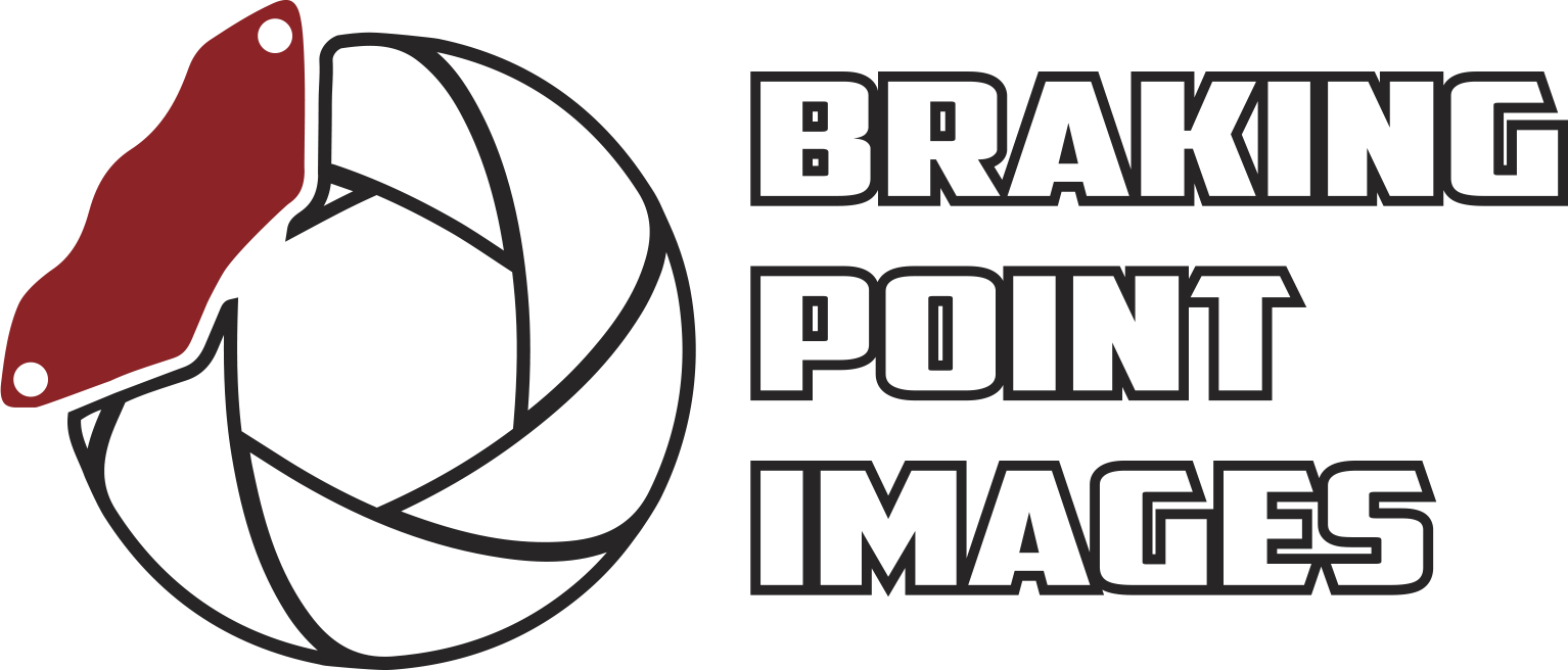 Braking Point Images