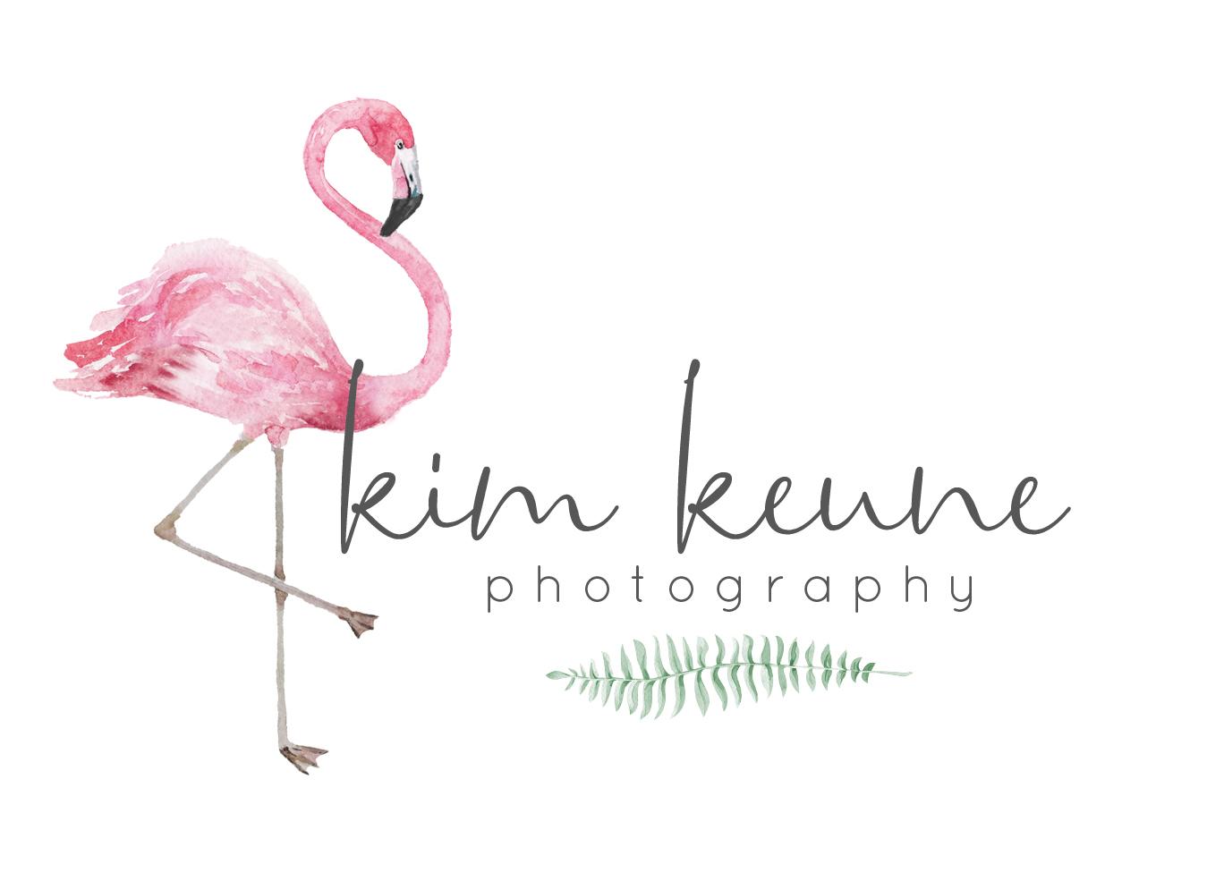 Kim Keune Photography