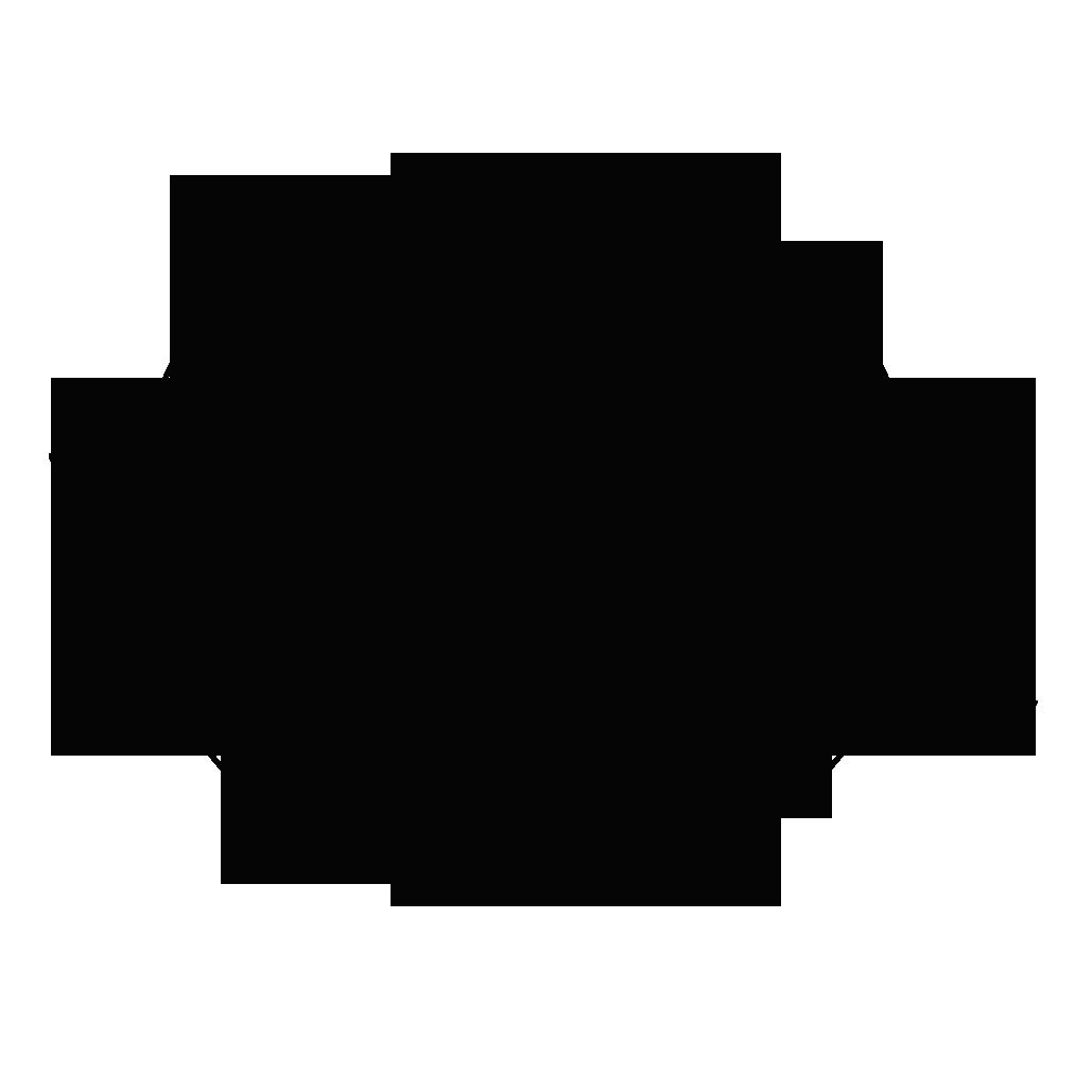 Jeri Amrine Photography