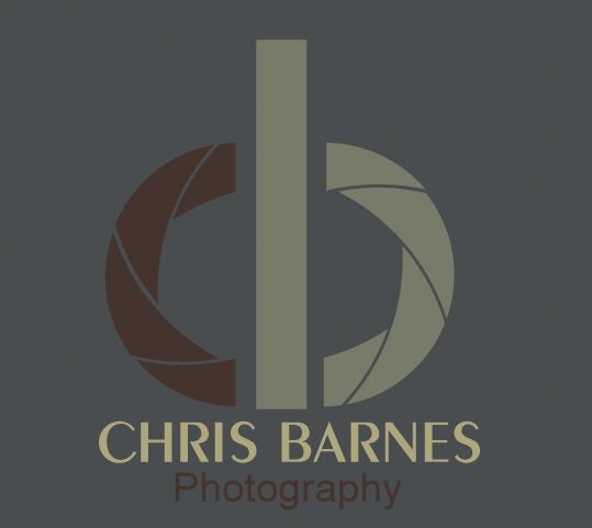 Chris Barnes Photography