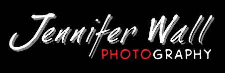 Jennifer Wall Photography