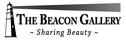 The Beacon Gallery