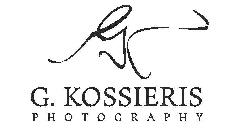 George Kossieris Photography