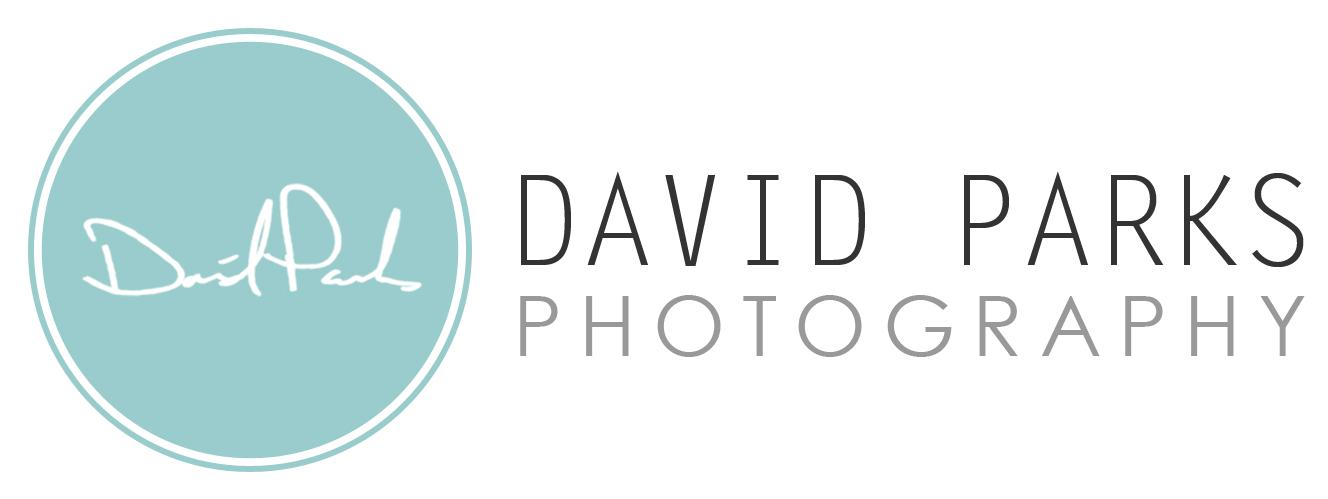 David Parks Photography