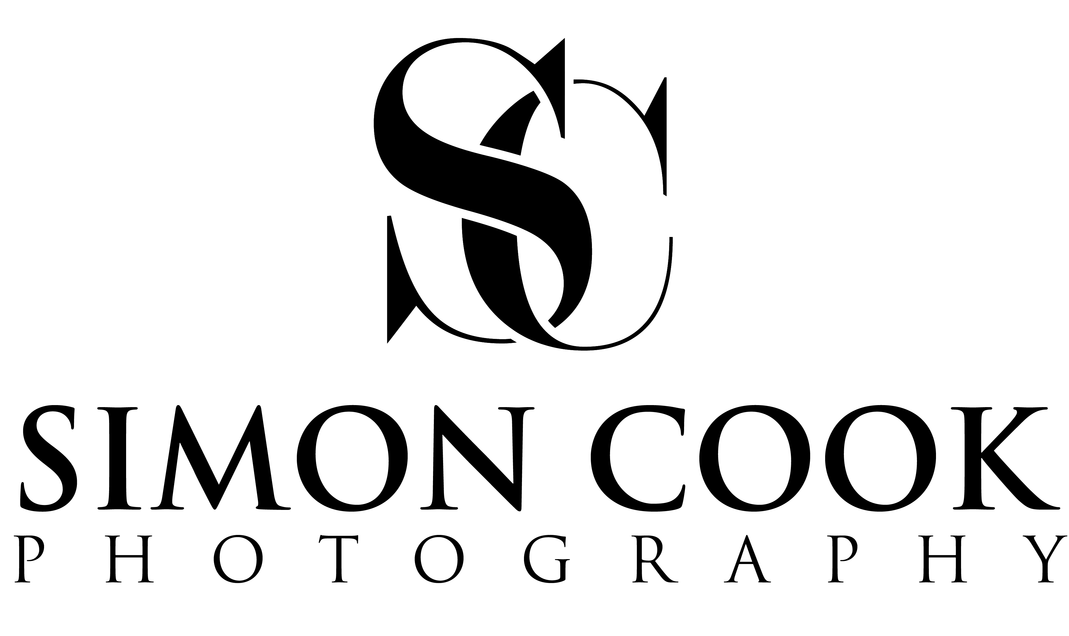 Simon Cook Photography