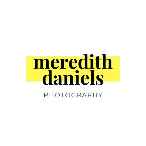 Meredith Daniels Photography