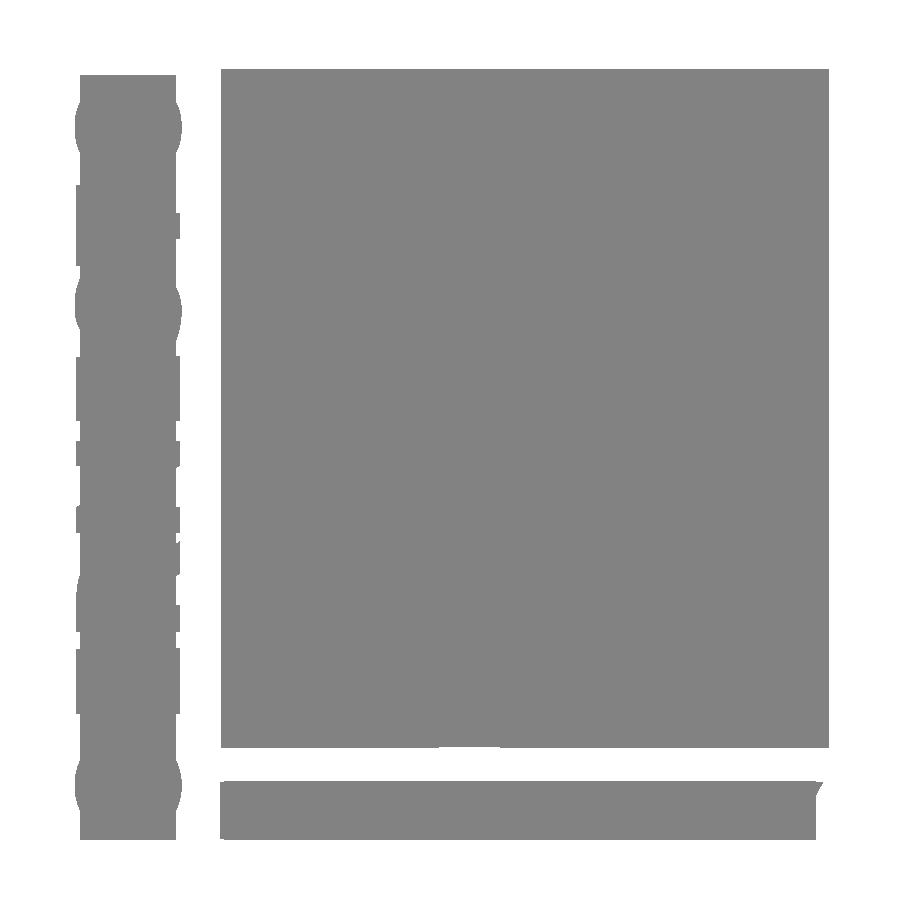 Ernesto Ruiz Photography