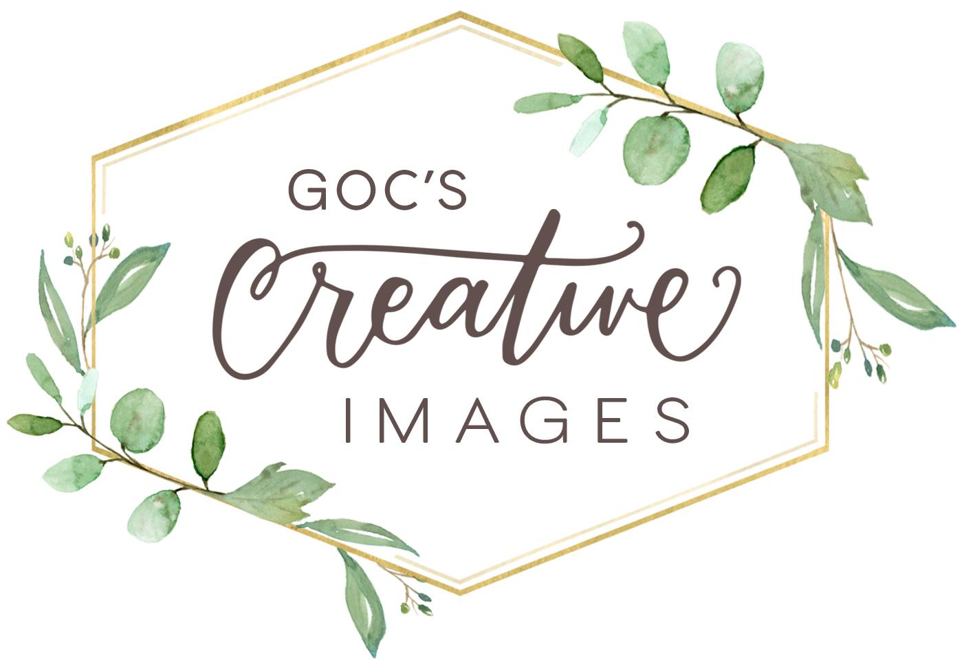 Gocs Creative Images