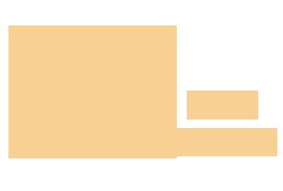 VIP Cruise Photos