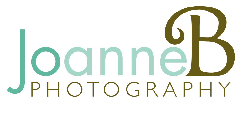 York Wedding Photographer | Female Wedding Photographer - JoanneB Photography