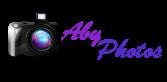 AbyPhotos