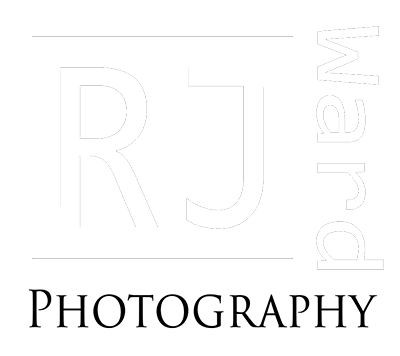 RJWard Photography