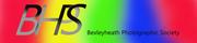 Bexleyheath Photographic Society