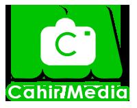 Cahir Media