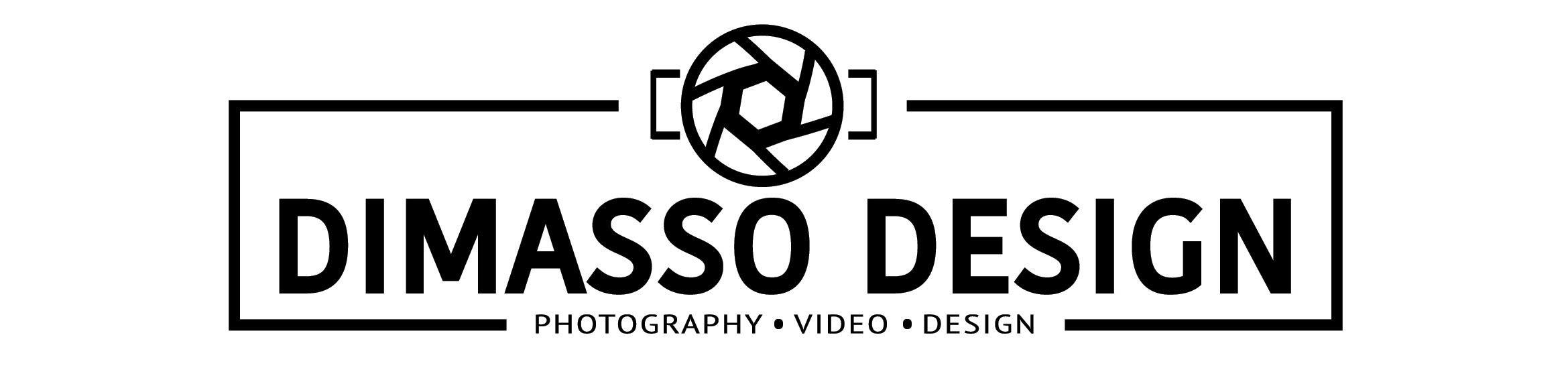 DiMasso Design