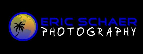 Eric Schaer Photography