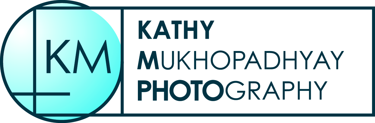 Kathy Mukhopadhyay Photography