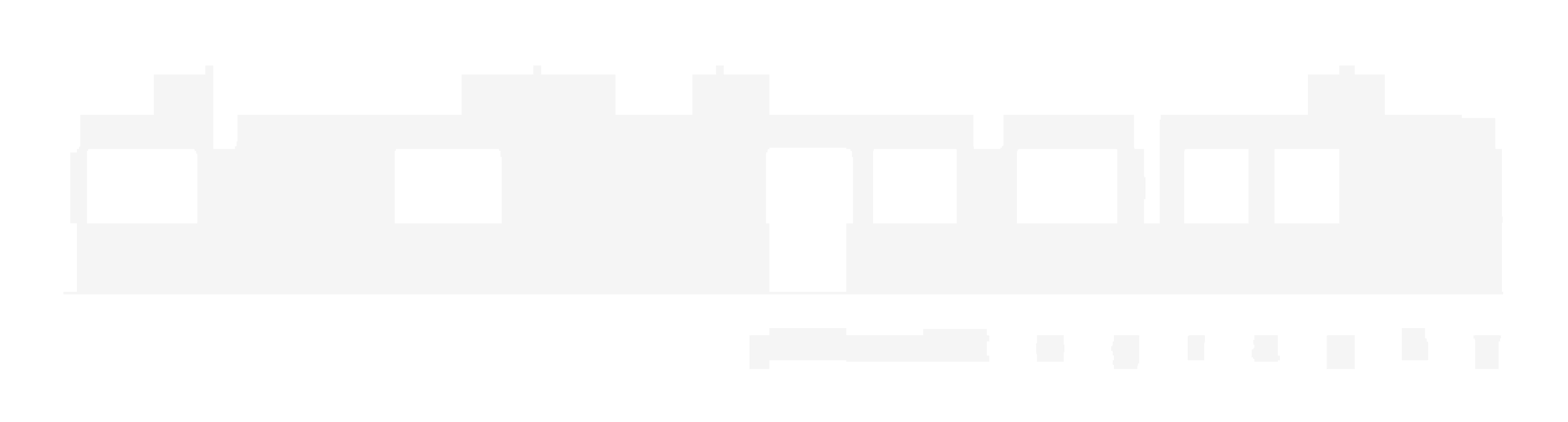 Daniel Morris Photography