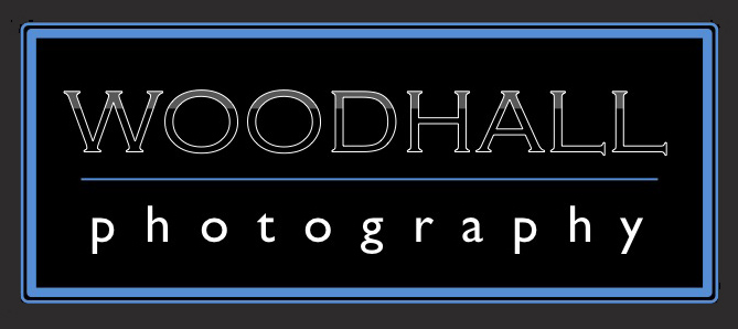 Woodhall Photography