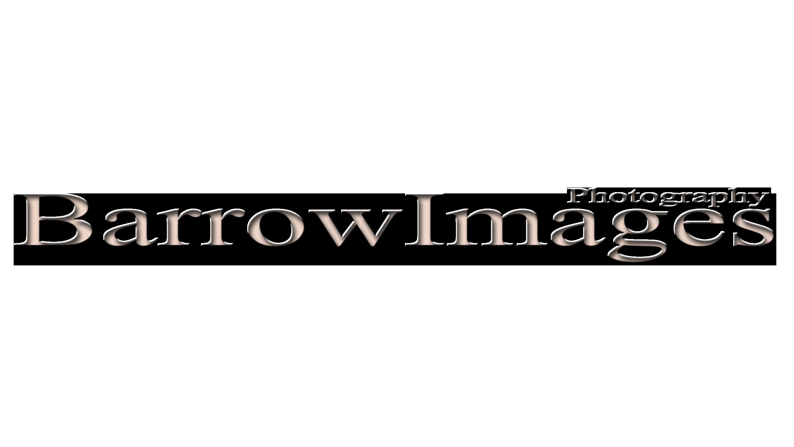 Pati Barrow Photography/Barrowimages