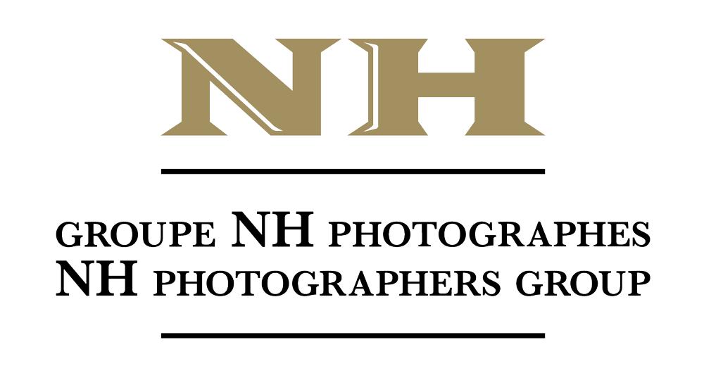 Groupe NH Photographes Ltée