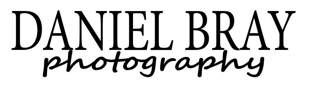 Daniel Bray Photography