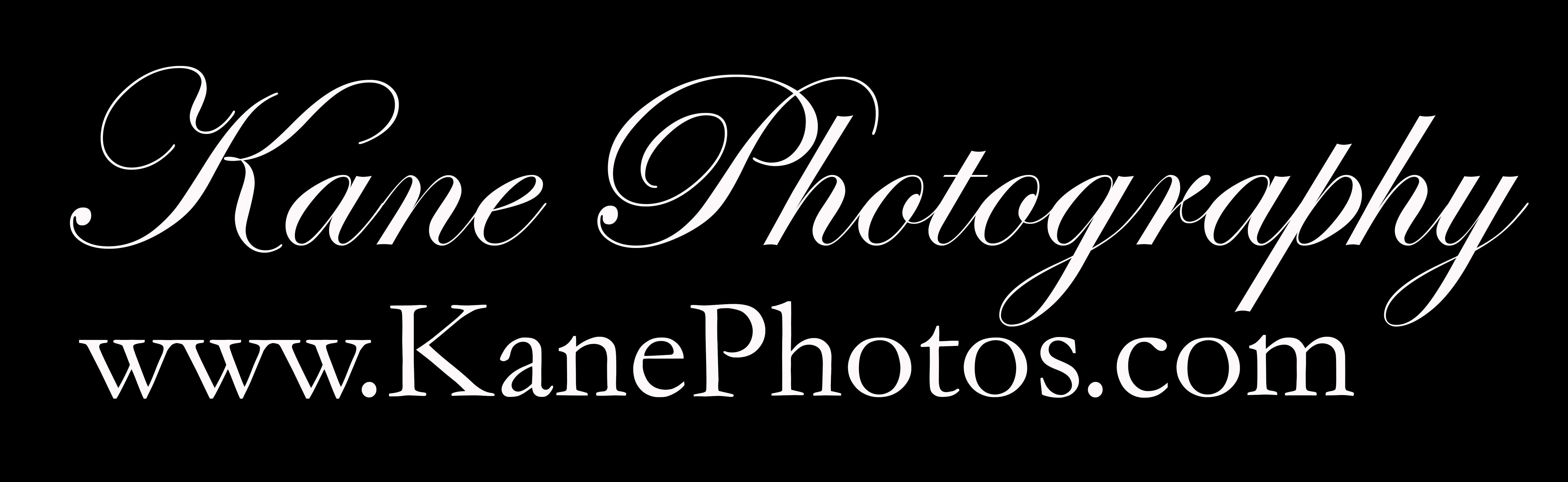 Kane Photography