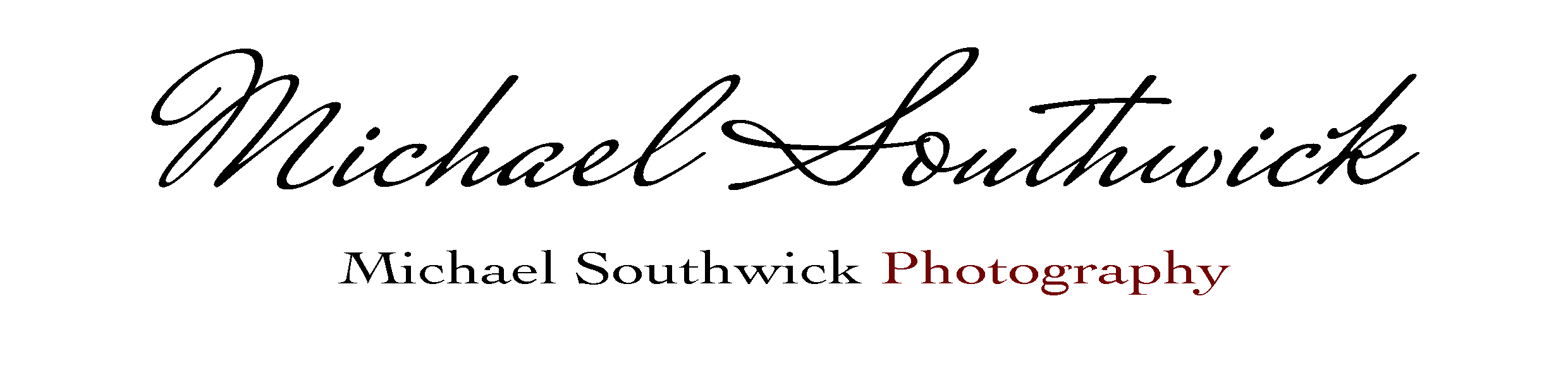 michaelsouthwickphotography