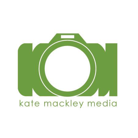Kate Mackley