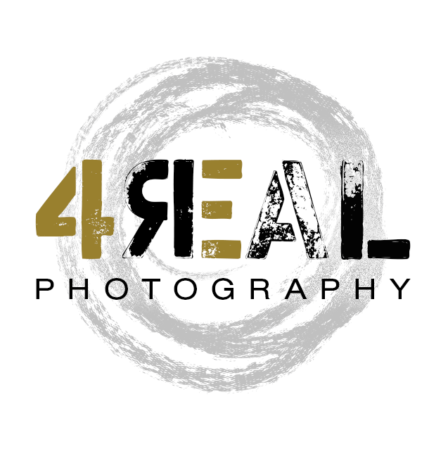 4Real Photography
