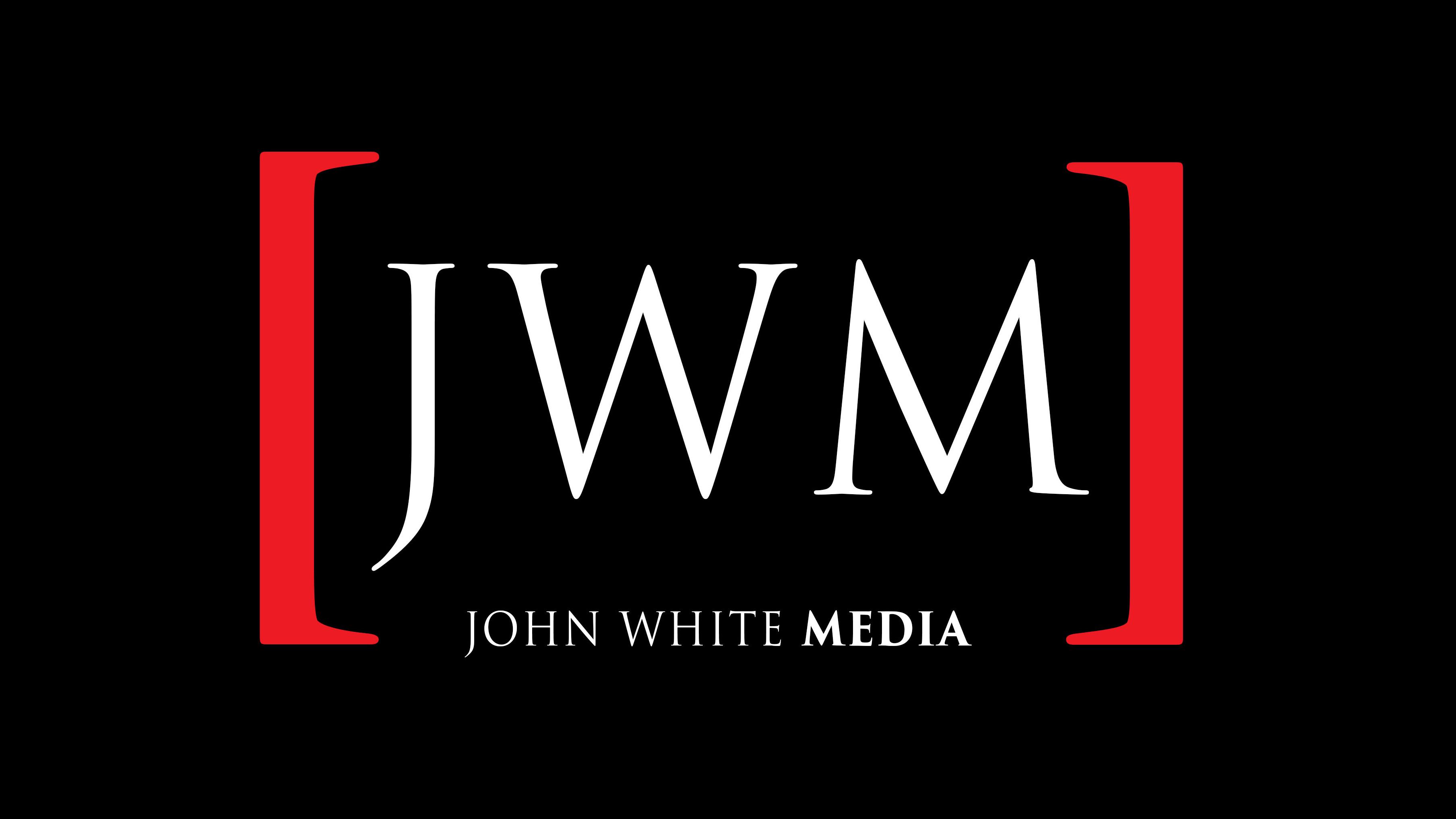 John White Media