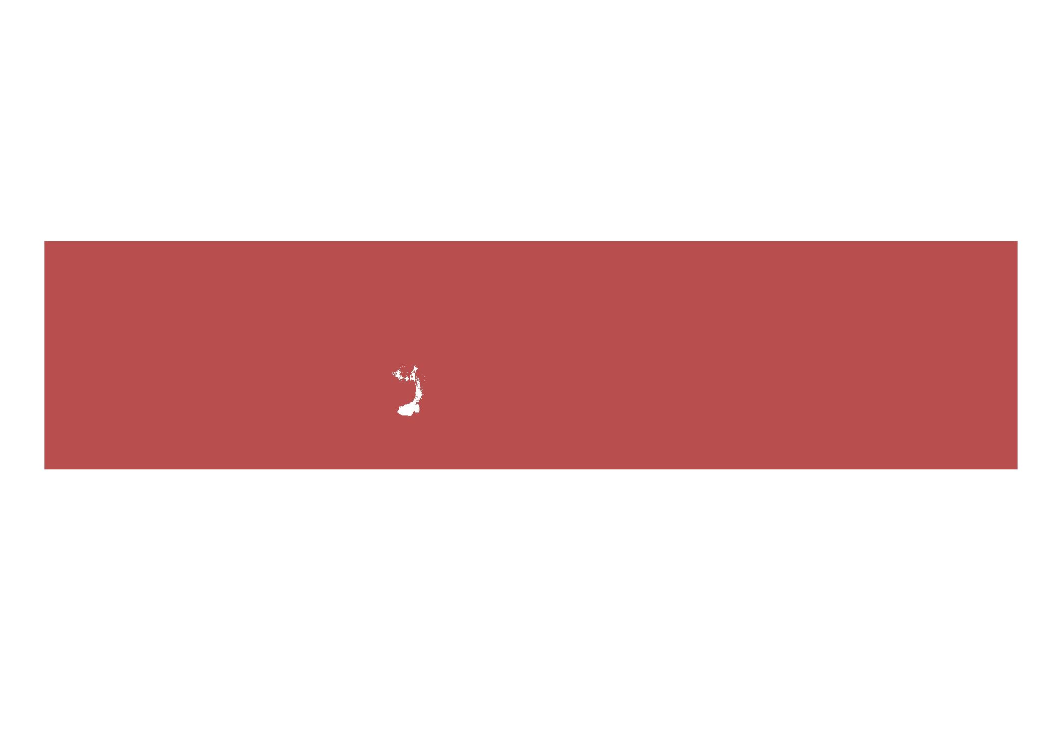 Ashley Lyn Photography