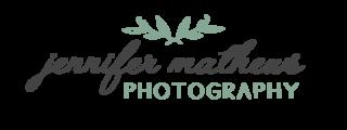 Jennifer Mathews Photography