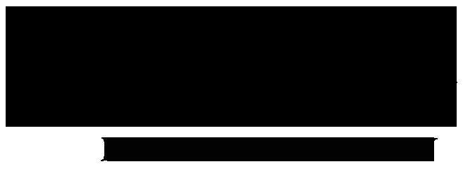 Moments by Rupesh Jadhav