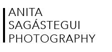 Anita Sagastegui Photography