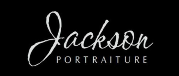 Jackson Portraiture