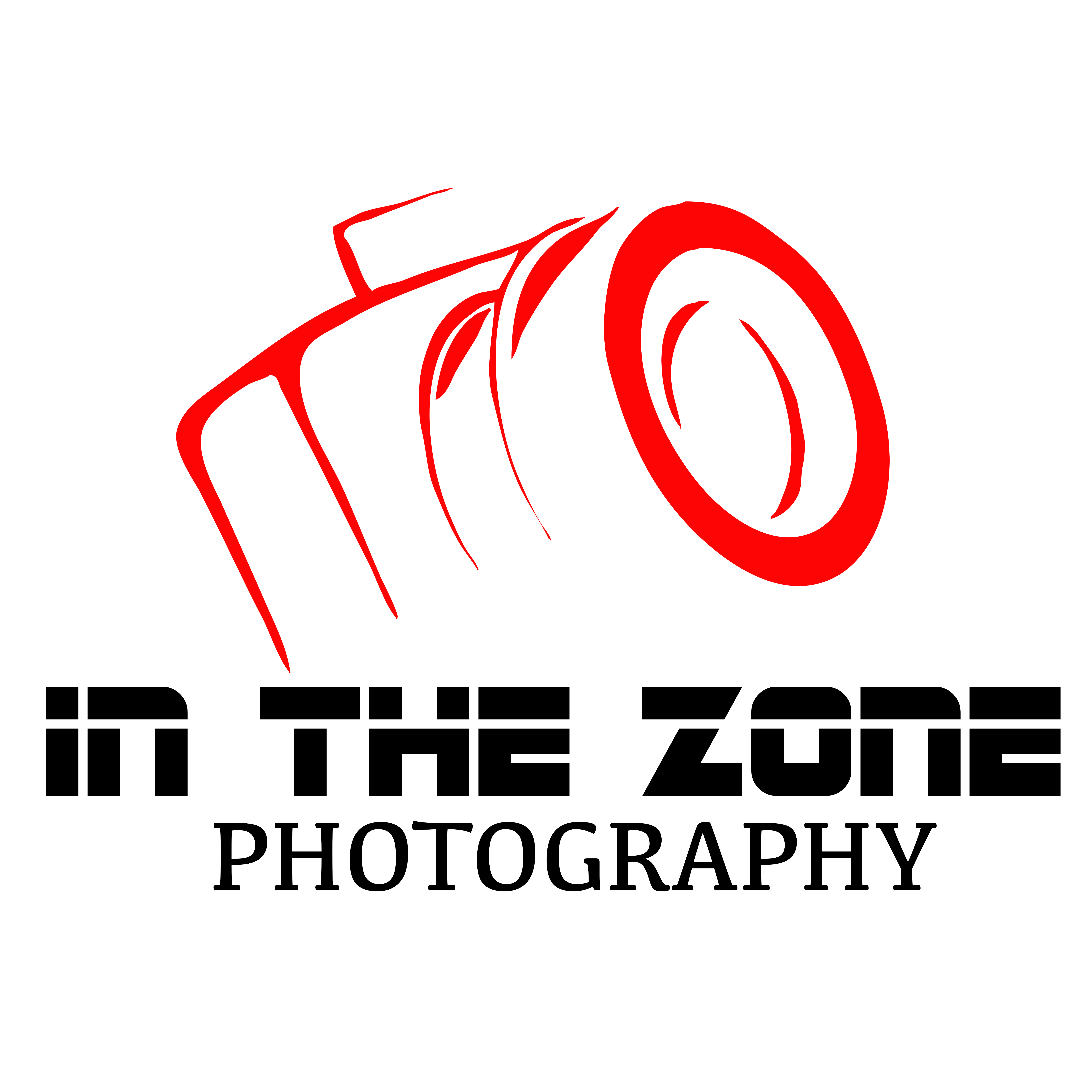 In The Zone Photos