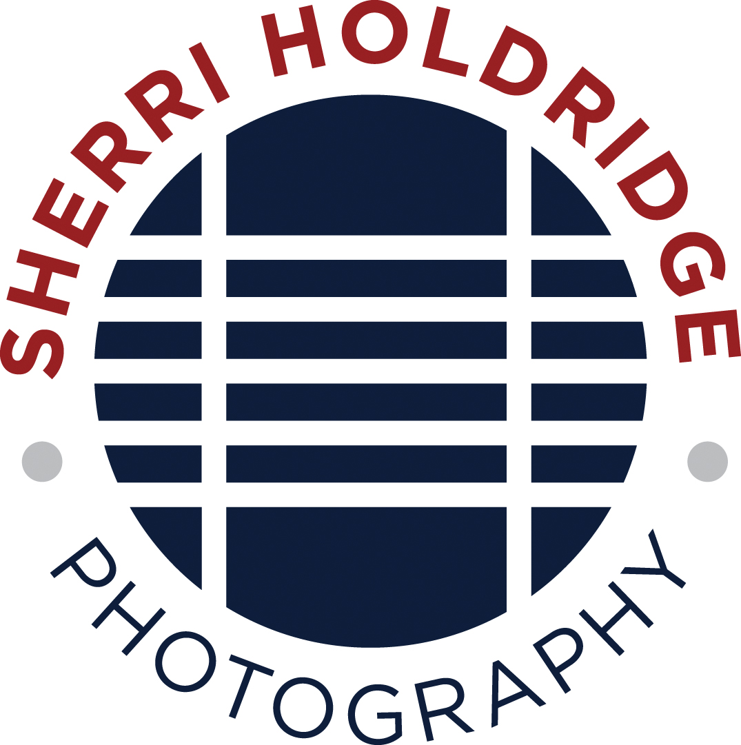 Sherri Holdridge Photography