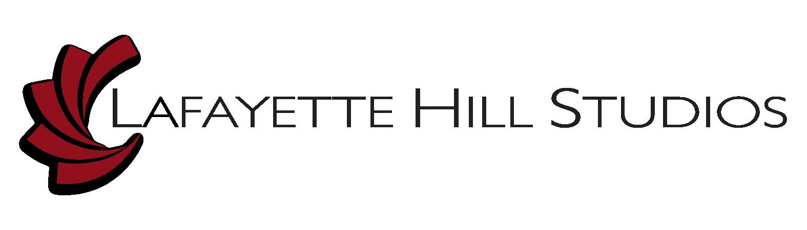 Lafayette Hill Studios