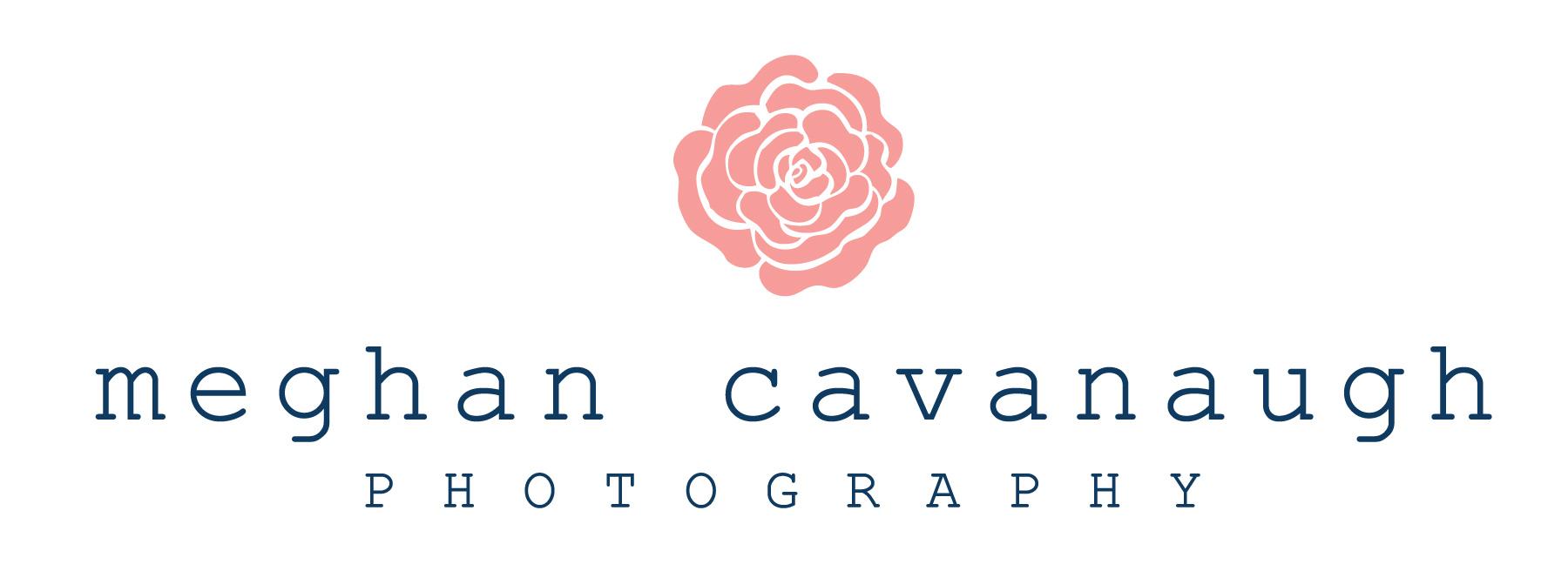 Meghan Cavanaugh Photography