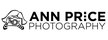 Ann Price Photography
