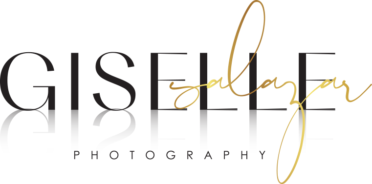 New Jersey Newborn and baby photographer-Giselle Salazar Photography