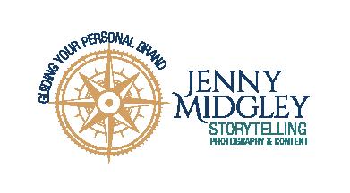 Jenny Midgley