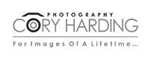 Cory Harding Photography