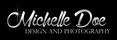Michelle Doe Photos