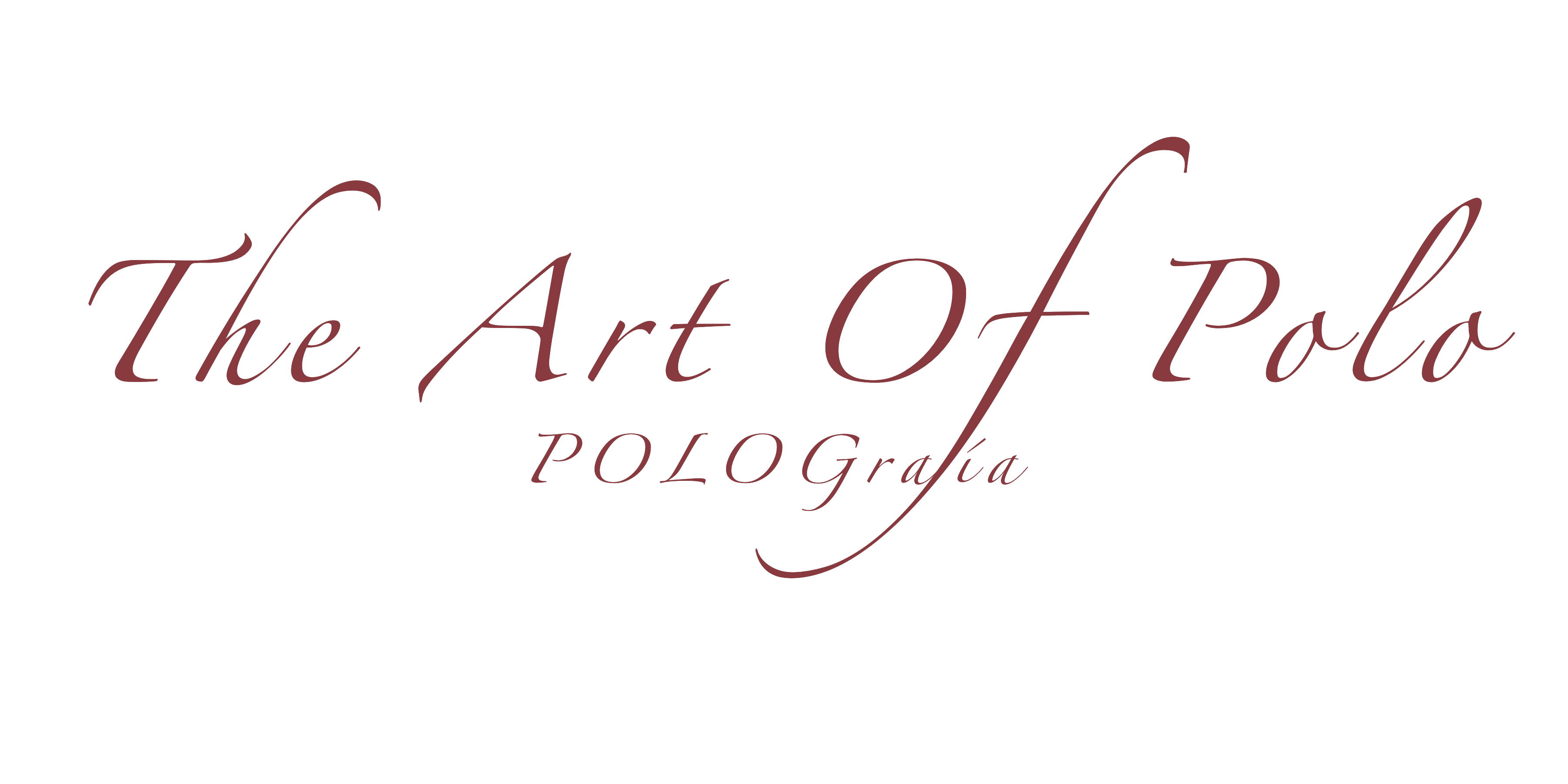 The Art Of Polo