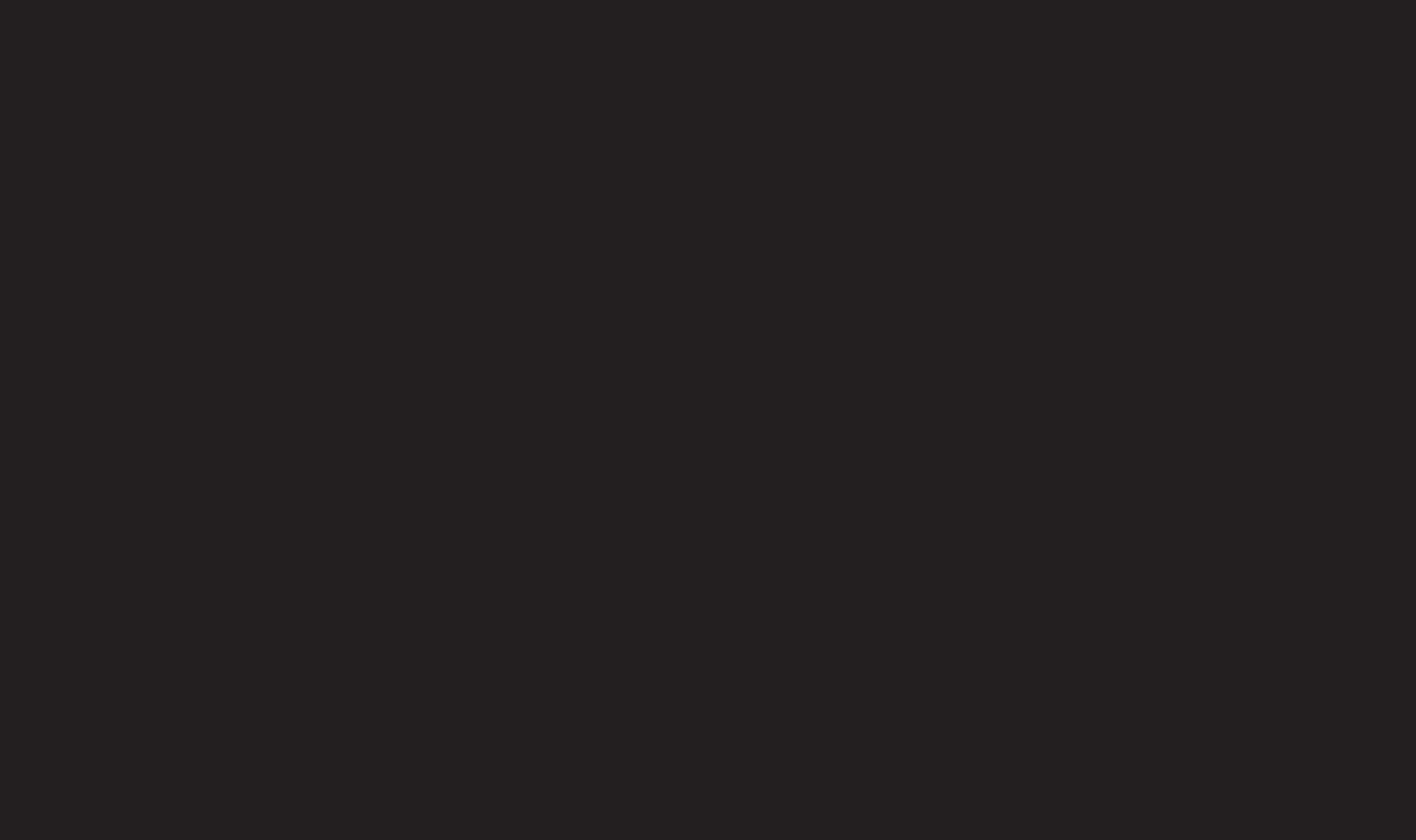 Jared Weinman Photography